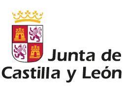 logo.junta.castilla