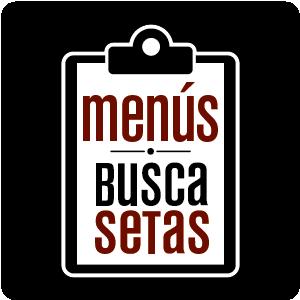 boton.menus.setas