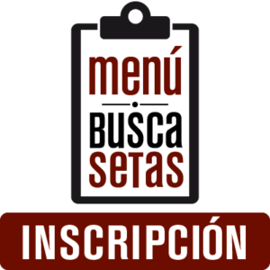 inscripcion_menu