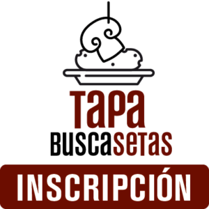 inscripcion_tapa